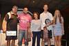 "victor y jose alfonso jimenez subcampeones 2 masculina torneo de padel cruz roja en hotel myramar fuengirola octubre 2014 • <a style=""font-size:0.8em;"" href=""http://www.flickr.com/photos/68728055@N04/15478352052/"" target=""_blank"">View on Flickr</a>"