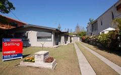 12 Bullimah Avenue, Burleigh Heads QLD
