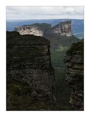 Morro do Camelo, BA (Herbert Macrio) Tags: brasil bahia ba andarilho herbertmacario