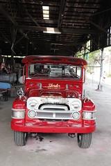 2014-10-09, SaraoCraft Thursday 063 (saraocraft) Tags: metal vintage philippines vehicle local pinoy jeepney vintagecars jeepneys vehiculos pinas laspinas sarao metalart philippinejeepney philippinearchitecture saraocraft saraojeepney saraomotorsinc saraocompound saraophilippines jeepneyshop jeepneyphilippinessaraoartsculture jeepneystainless jeepneymetalartsculturepinoysarao jeepneyphilippine 20141009saraocraftthursday