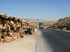 IMG_4133 (traveling-in-morocco.com) Tags: