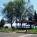 © Les Coteaux - 2014 - Parcs secondaires - Parc Wilson