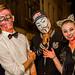 Halloween+%28Brussels%29+2014