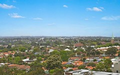 1015/1 Sergeants Lane, St Leonards NSW