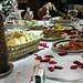 Ksar El Hamra Restaurant_7113