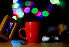 goodmorning (rahulgupta3000) Tags: cup coffee tea mug goodmorning
