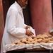 Jemma el-Fnaa Square Marrakech_7452