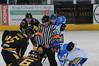 DSC_3677 (Stu_139) Tags: wild hockey coventry widness enlblaze