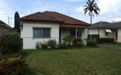 7 Dodford Road, Llandilo NSW