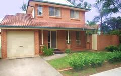 210 Inglewood Road, Muscle Creek NSW