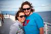 Surf Trip 03 (willard_pics) Tags: ocean coast roadtrip vancouverisland ferrie