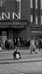 2014_Oct_Helsinki_Agiflex_007 (Tatu Korhonen) Tags: helsinki agilux agiflexi