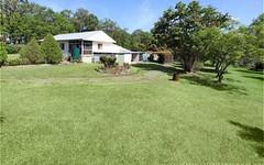 291 Grassdale Road, Gumdale QLD
