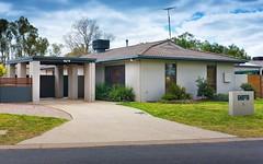 5 Troon Court, Thurgoona NSW