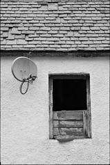 _DSC6941 (andy.sheppard) Tags: scotland highland satellitedish kyleoflochalsh conchra