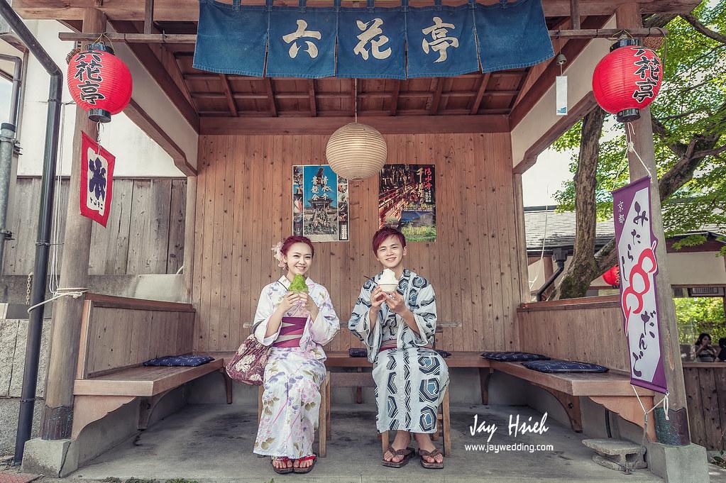 婚紗,婚攝,京都,大阪,神戶,海外婚紗,自助婚紗,自主婚紗,婚攝A-Jay,婚攝阿杰,_DSC1089