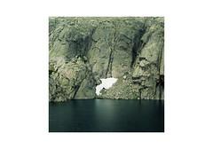CRSC-11 (sm0r0ms) Tags: france mountains 6x6 film landscape photography kodak hasselblad medium format portra 2014 500cm autaut