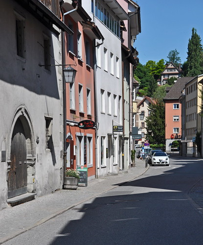 2014 Oostenrijk 0021 Feldkirch