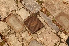 Wells (Clanger's England) Tags: england wells somerset wwwenglishtownsnet