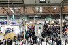 WEB SUMMIT DUBLIN 2014 [DAY TWO] Ref-3043