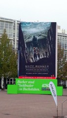 frankfurter-buchmesse-2014-01