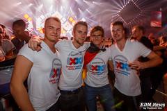 Amsterdam Music Festival 2014 (EDMNews) Tags: party holland netherlands amsterdam festival amf nightlife ade idt amsterdamarena djmag amsterdamdanceevent aldaevents amsterdammusicfestival