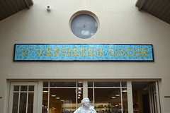 Porseleinfabriek Vermeren-Coché, Elsene (Erf-goed.be) Tags: geotagged brussel fabriek elsene archeonet geo:lat=508355 porseleinfabriek vermerencoché geo:lon=43693 etablissementsdemeuldre