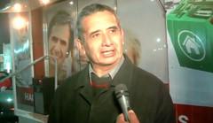 Luis-Silva-Chevrolet-Classic-Jachal-San-Juan-RedAgromoviles