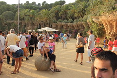 "ParkGuell_0062 • <a style=""font-size:0.8em;"" href=""https://www.flickr.com/photos/66680934@N08/15553946296/"" target=""_blank"">View on Flickr</a>"
