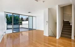 11L/10-16 Marquet Street, Rhodes NSW