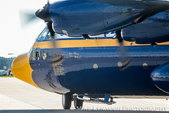 2014 NAS Oceana Air Show (mikelynaugh) Tags: virginia aviation navy virginiabeach blueangels nasoceana oceana navalairstationoceana theblueangels oceanaairshow lynaugh mikelynaugh 2014nasoceanaairshow 2014nasoceana
