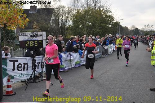 Haarlerbergloop_09_11_2014_0356