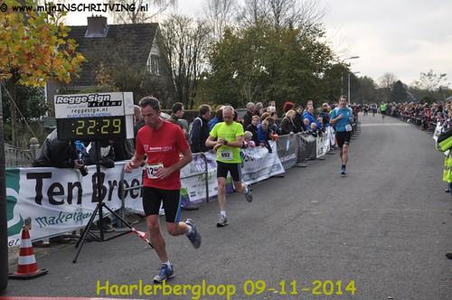 Haarlerbergloop_09_11_2014_0195