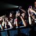 The Black Keys @ Viejas Arena #4