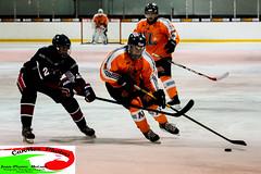 2014-10-18_0038 (CanMex Photos) Tags: 18 boomerang contre octobre cegep nordiques 2014 lionelgroulx andrlaurendeau