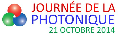 DAY OF PHOTONICS 2014 - French