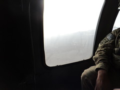 DSC04021 (edmundo7) Tags: afghanistan ghazni ghazniafghanistan fobghazni afghanistan2014