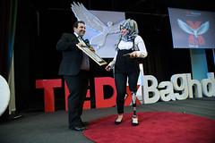 TedxBaghdad2014-27 (TEDxBaghdad) Tags: ted tedx