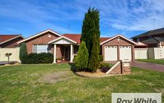 29 Kyeema Street, Picton NSW