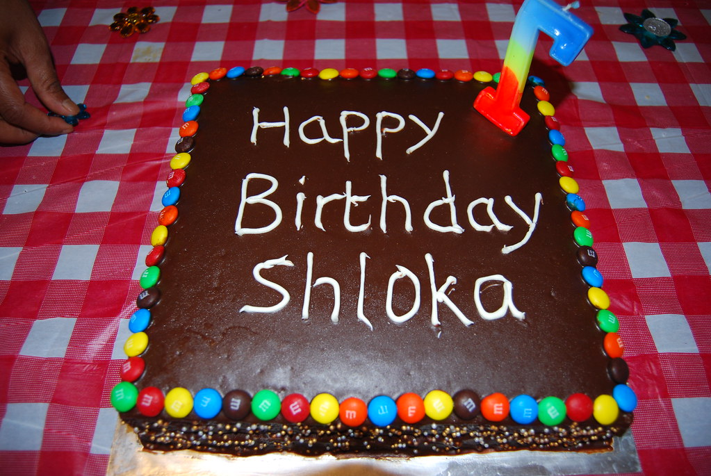 The World's most recently posted photos of shloka - Flickr