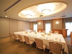 Hotel Wing International Premium Tokyo-Yotsuya (beibaogo) Tags: hotel wing international premium tokyoyotsuya m1573