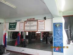 IMG_1752 (ladocepares) Tags: black belt los tour angeles philippines cebu ladp