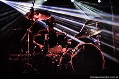 Maximum-Rock-Festival-Day1-4109