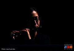 Hanatsu Miroir - Ayako