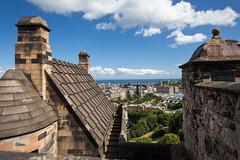 IMG_3130 (Robi Fav) Tags: scotland edinburgh united kingdom canon5d edimburgo scozia unito regno