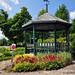 © Sainte-Sabine - 2014 - Espaces verts, îlots et parcs de voisinage - Halte du moulin