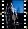 """En Navacerrada INTERPHOTO (Interphotolab) Tags: 120 6x6 digital 35mm xpro bn foam 4x5 6x9 pelicula 6x7 e6 laboratorio 9x12 montajes plotter diapositivas escaneado c41 analogico impresion negativos duplicados plastificados 10x12 escaner 13x18 granformato procesado 20x25 medioformato hahnemühle """"proceso formatomedio dibond interphoto ampliaciones madrid"""" positivado laboratoriofotográficoenmadrid cruzado"""" """"revelado tintaspigmentadas impresióngiclée"""