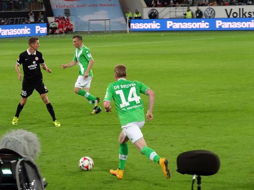 2014-10-26_Wolfsburg07