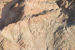 Aqaba Gun Placements 3 (APAAME) Tags: archaeology ancienthistory middleeast airphoto aerialphotography aerialarchaeology