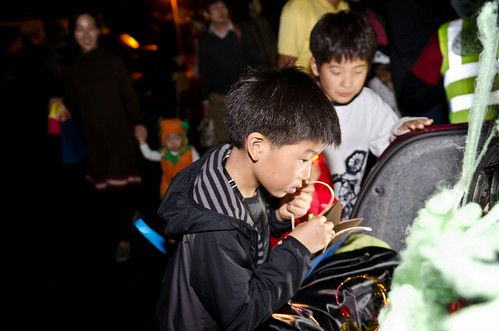 "2014.10.31 - Trunk or Treat-26 • <a style=""font-size:0.8em;"" href=""http://www.flickr.com/photos/23007797@N00/15679008726/"" target=""_blank"">View on Flickr</a>"